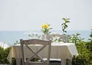 hotel Sol Luna Bay OBZOR2