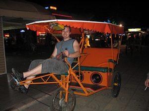 sunny-beach-apartment-bulgarian-rentals-boombastic-bike-taxi-1520141