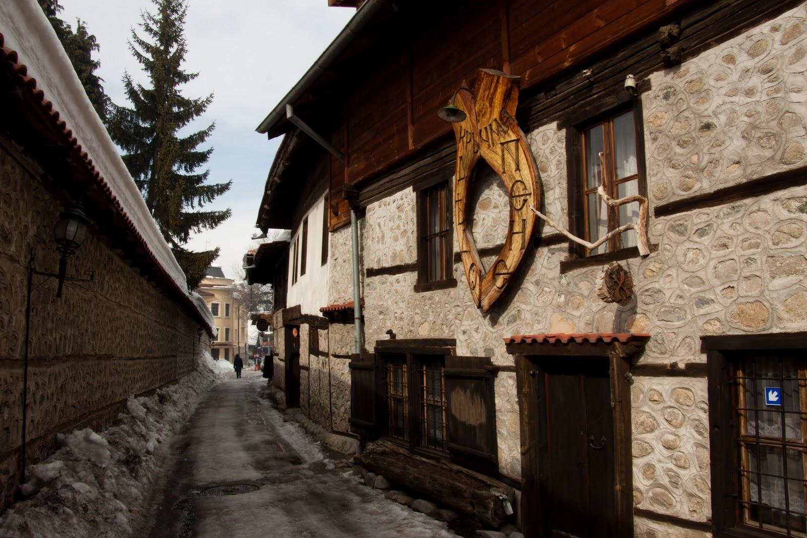 bansko house3