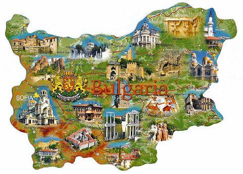 bulgaria-travel
