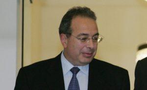 ministru bulgar