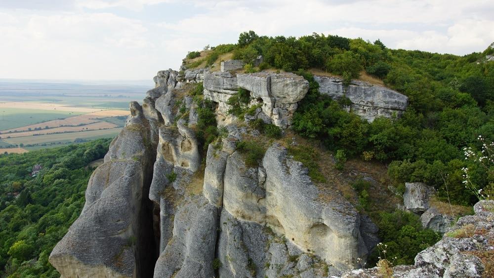 madara bulgaria