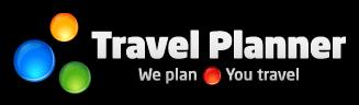 TravelPlanner.ro